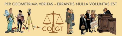 Plataforma de formación del COIGT